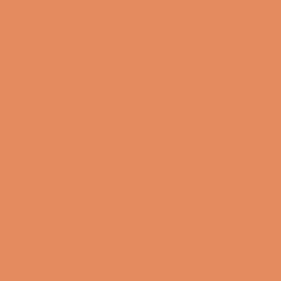 妙泉寺の電話番号
